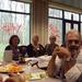 Top Hat 03-01-2012 017 Cielke,Urkie,Ymme en Streanger