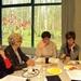 Top Hat 03-01-2012 023 Adrienne,Lentewind, Kazan en Deb
