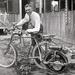 Smith Motorwheel 1917
