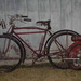 Smith Motorwheel 1916