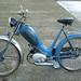 Berini-M21 1957