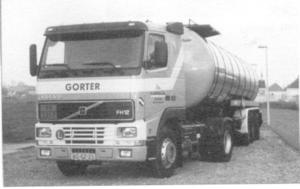 BG-GZ-25