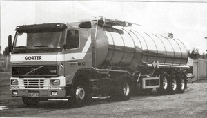 BG-VP-44