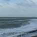Storm 030