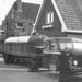 Scania + Schommelas Tank Oplegger