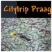 001 Citytrip Praag