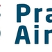 005 Prague_airport_logo