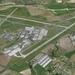 006 praha airport