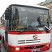 009 Praha airport bus 119