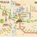 010  Praha metro plan
