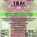 011 metro ticket