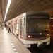 012 metro line A