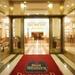 015 Hotel Majestic Plaza