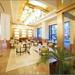 016 Hotel Majestic Plaza