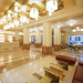 017 Hotel Majestic Plaza
