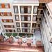 018 Hotel Majestic Plaza