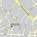 020 Hotel Majestic Plaza map