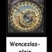 2011_12_05 Label 01 Wenceslasplein