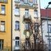 2011_12_05 Praag 011