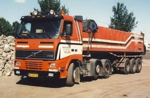 BL-NX-30