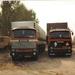 2X Scania