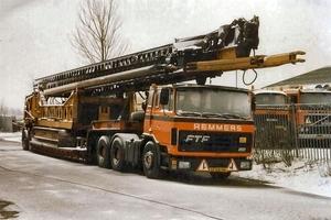 57-VB-04