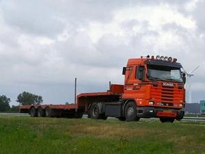 BB-ZP-03