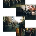 AALST KARNAVAL------------1999 (1)