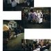 AALST KARNAVAL------------1999 (3)