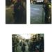 AALST KARNAVAL------------1999 (8)