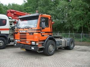 VG-02-RH