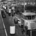 1955-DAF-Production