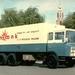 DAF-2600 d.m.VONK STOLWIJK (NL)