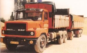 BF-99-KR