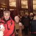 MARIANSKE LAZNE MAART 2007 (18)