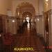 MARIANSKE LAZNE MAART 2007 (24)