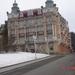 MARIANSKE LAZNE MAART 2007 (39)