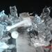 BRUGGE-Ice planet en Kerstmarkt (11)