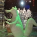 BRUGGE-Ice planet en Kerstmarkt (13)