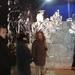 BRUGGE-Ice planet en Kerstmarkt (18)