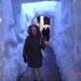 BRUGGE-Ice planet en Kerstmarkt (19)