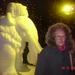BRUGGE-Ice planet en Kerstmarkt (2)