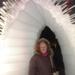 BRUGGE-Ice planet en Kerstmarkt (20)