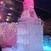 BRUGGE-Ice planet en Kerstmarkt (21)