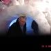 BRUGGE-Ice planet en Kerstmarkt (26)