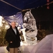 BRUGGE-Ice planet en Kerstmarkt (27)
