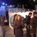BRUGGE-Ice planet en Kerstmarkt (28)