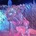 BRUGGE-Ice planet en Kerstmarkt (29)