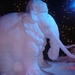 BRUGGE-Ice planet en Kerstmarkt (3)