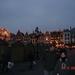 BRUGGE-Ice planet en Kerstmarkt (32)